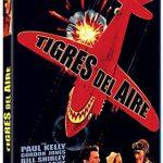 Tigres-Del-Aire-Blu-ray-0