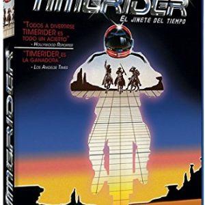 Timerider-El-Jinete-Del-Tiempo-Blu-ray-0