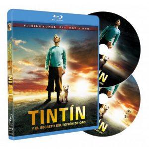 Tintn-y-el-misterio-del-Toisn-de-Oro-Blu-ray-0