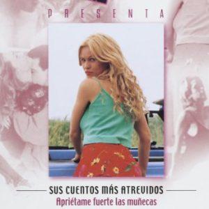 Tinto-Brass-Sus-Cuentos-Mas-Atrevidos-1-DVD-0