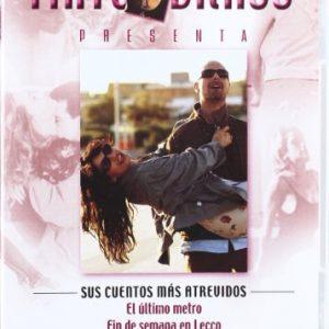 Tinto-Brass-Sus-Cuentos-Ms-Atrevidos-4-DVD-0