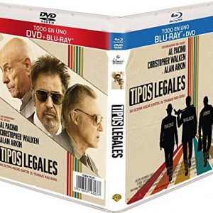 Tipos-Legales-BD-DVD-Blu-ray-0