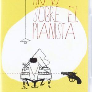 Tirad-Sobre-El-Pianista-DVD-0