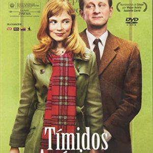 Tmidos-Annimos-DVD-0