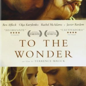 To-The-Wonder-DVD-0