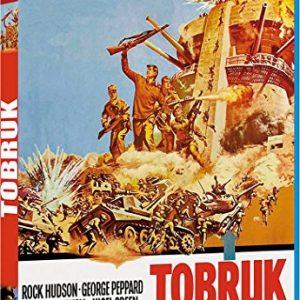 Tobruk-Blu-ray-0