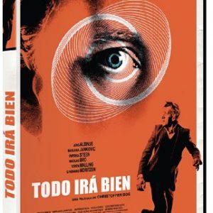 Todo-Ir-Bien-DVD-0