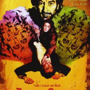 Todos-Los-Colores-De-La-Oscuridad-DVD-0