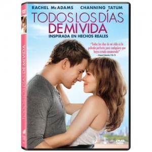 Todos-Los-Das-De-Mi-Vida-DVD-0