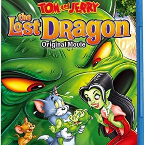 Tom-And-Jerry-The-Lost-Dragon-Blu-ray-0