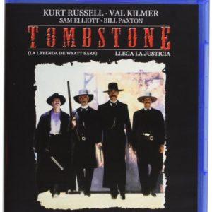 Tombstone-La-Leyenda-De-Wyatt-Earp-Blu-ray-0