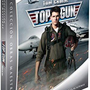 Top-Gun-Blu-ray-0