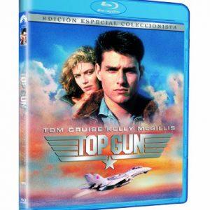 Top-Gun-dolos-del-aire-Blu-ray-0