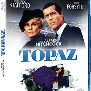 Topaz-Incluye-Postal-Blu-ray-0