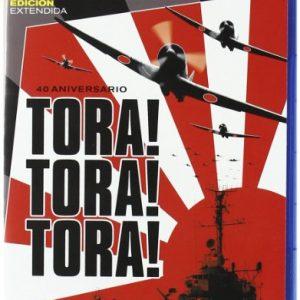 Tora-Tora-Tora-Blu-ray-0