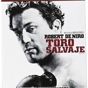 Toro-Salvaje-Formato-Libro-Blu-ray-0