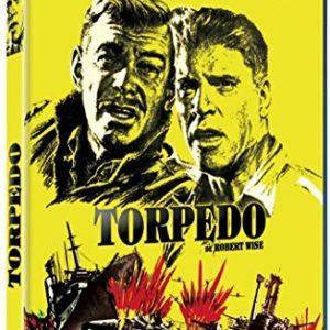 Torpedo-Blu-ray-0