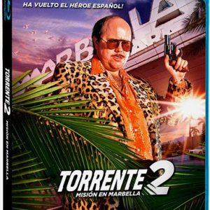 Torrente-2-Misin-En-Marbella-Blu-ray-0