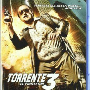 Torrente-3-El-Protector-Blu-ray-0