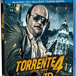 Torrente-4-Lethal-Crisis-BD-BD3D-Blu-ray-0