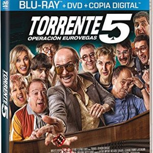 Torrente-5-Operacin-Eurovegas-BD-DVD-Copia-Digital-Blu-ray-0