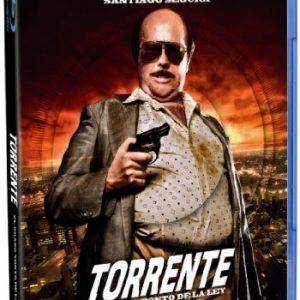 Torrente-El-Brazo-Tonto-De-La-Ley-Blu-ray-0