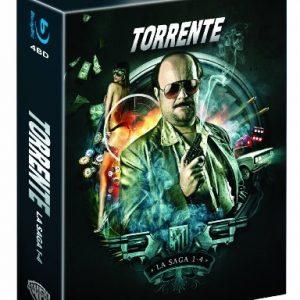Torrente-La-Saga-1-4-Blu-ray-0