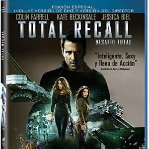 Total-Recall-Desafo-Total-Blu-ray-0