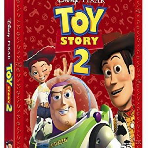 Toy-Story-2-3D-Blu-ray-0