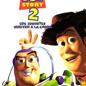 Toy-Story-2-Edicin-especial-Blu-ray-0