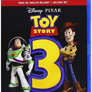 Toy-Story-3-3D-Blu-ray-0
