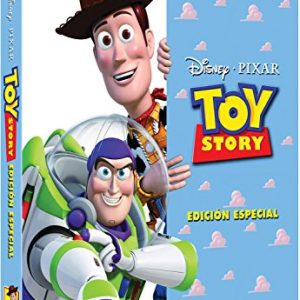 Toy-story-Edicin-especial-Blu-ray-0