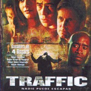 Traffic-DVD-0