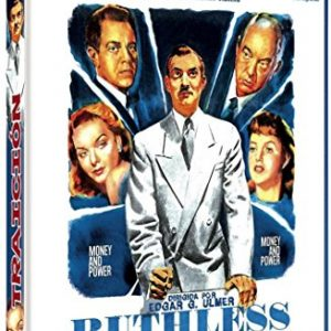 Traicin-Blu-ray-0