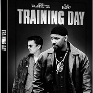 Training-Day-Edicin-Limitada-Caja-Metlica-Blu-ray-0