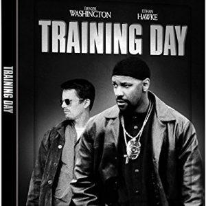 Training-Day-Edicin-Limitada-Caja-Metlica-Blu-ray-0