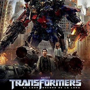 Transformers-3-3D-2D-DVD-Copia-Digital-Blu-Ray-0