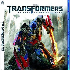 Transformers-El-Lado-Oscuro-De-La-Luna-Blu-ray-0