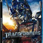 Transformers-La-Venganza-De-Los-Cados-Blu-ray-0