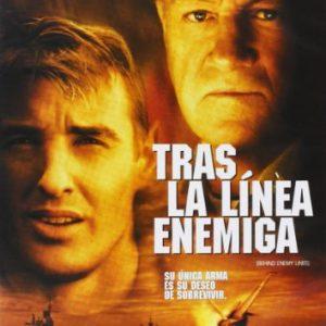 Tras-La-Linea-Enemiga-DVD-0