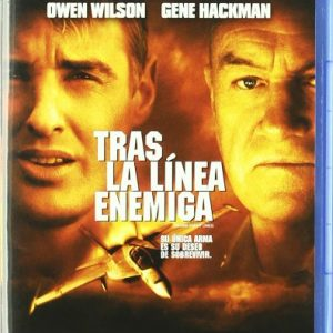 Tras-la-lnea-enemiga-Edicin-especial-Blu-ray-0