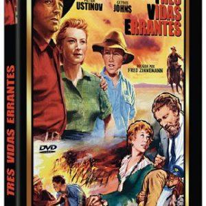 Tres-Vidas-Errantes-DVD-0