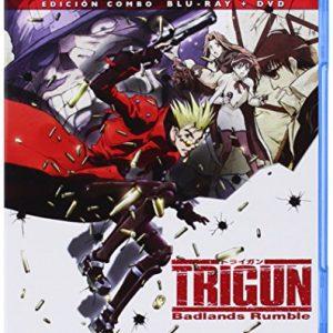 Trigun-Badlands-Rumble-Edicin-especial-Blu-ray-0