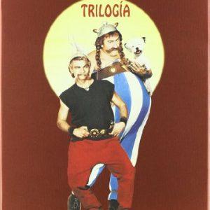 Triloga-Astrix-y-Oblix-DVD-0