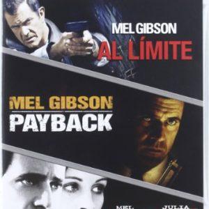 Triple-Pack-Mel-Gibson-DVD-0