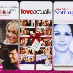 Triple-Romance-Notting-Hill-Love-Actually-The-Holiday-DVD-0