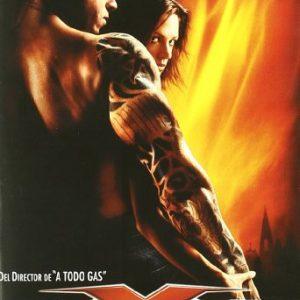 Triple-X-DVD-0