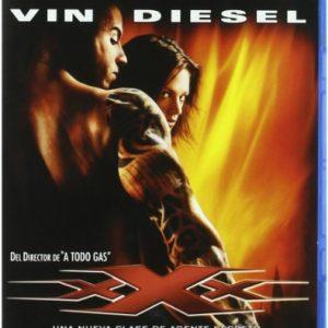 Triple-X-xXx-Blu-ray-0