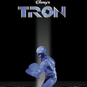 Tron-Blu-ray-0