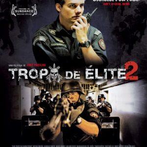 Tropa-De-lite-2-Blu-ray-0